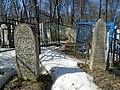 New Tatar cemetery, Kazan (2021-04-15) 12.jpg