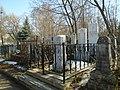 New Tatar cemetery, Kazan (2021-04-15) 14.jpg