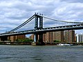 New York City (8896224743).jpg