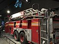 New York City 07 - Fire Engine destroyed in the September 11 attacks.jpg