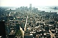 New York City 1996 004.jpg