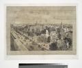 New York City Hall, park and environs (NYPL Hades-118737-54862).tif
