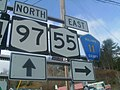 New York State Route 97 PICT0241 (3052546711).jpg