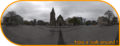 New Zealand-Christchurch-Cathedral Square-Panorama.png