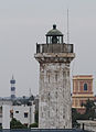 New and old lighthouses - Pondichery.jpg