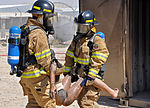 New equipment and training helps KAW fire department flourish 130908-F-BX031-287.jpg