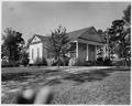 Newberry County, South Carolina. Misc. (No detailed description given.) - NARA - 522732.tif