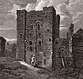 Newcastle Castle, 1814.jpg