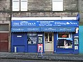 Newsagent, Dalkeith Road - geograph.org.uk - 1133422.jpg