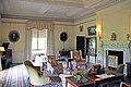 Newton House Drawing room (34763817853).jpg