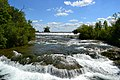 Niagara River (21877743429).jpg