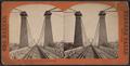 Niagara Suspension Bridge, 800 feet long on line of N. Y. C. & H. R. R. R., by Barker, George, 1844-1894.png