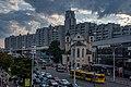 Niamiha street (Minsk) p05.jpg