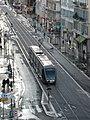 Nice tram 2008 20.jpg