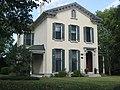 Nicholas Ohmer House.jpg