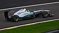 Nico Rosberg Mercedes MGP W02 (17889258020).jpg