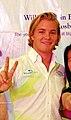 Nico Rosberg in Bangkok.jpg