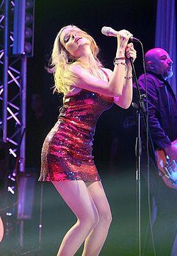 Nicole en 2012.jpg