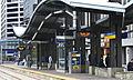 Nicollet LRT 2404562572 o.jpg