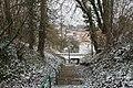 Niederbronn-les-Bains - panoramio (84).jpg