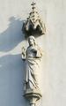 Niederdollendorf Kirche St. Michael (05).png