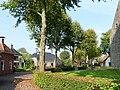 Niehove - Gezicht Kerkstraat (3).jpg
