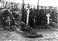 Niemiecki cmentarz wojskowy w Belgii (2-294).jpg
