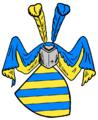 Nieroth-St-Wappen.png
