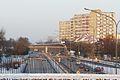 Niestachowska Way Poznan.JPG