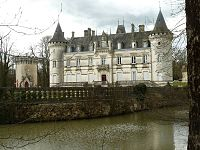 Nieuil castle1.JPG
