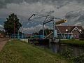 Nieuwe Pekela, de Zuidkant Klap foto3 2014-07-12 14.19.jpg