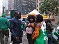 Nigerian Independence Day. NYC 2018.jpg