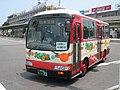 Nihon-Kohtsu 118.jpg