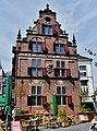 Nijmegen Butterwaage 3.jpg