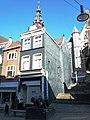 Nijmegen Stikke Hezelstraat 18 (met Stevenstoren).JPG