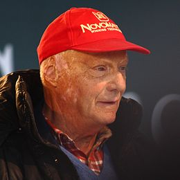 Niki Lauda Stars and Cars 2014 amk (cropped).jpg