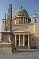 Nikolaikirche Potsdam (5585296405).jpg