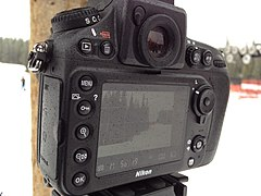 Nikon D800 wet, back view.jpg