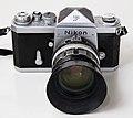 Nikon F Eye Level.jpg