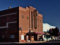 Niles Theater (35684714226).jpg