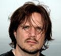 Nils Erikson - Wiki.jpg