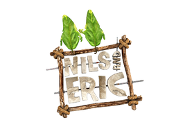 Nils and Eric Logo 4C.png