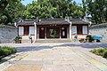 Ningbo Baoguo Si 2013.07.27 10-13-08.jpg
