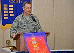 Ninth Air Force commander engages Columbia Rotarians 141201-F-LD466-002.jpg