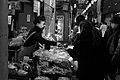 Nishikikoji market (4163609516).jpg