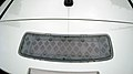 Nissan Leaf solar panel.jpg