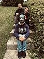 Niton(band)2020-2.jpg