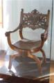 Njegoševa stolica.png