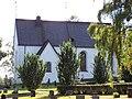 Njutångers kyrka2.jpg