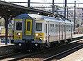 Nmbs 654 Dendermonde.JPG